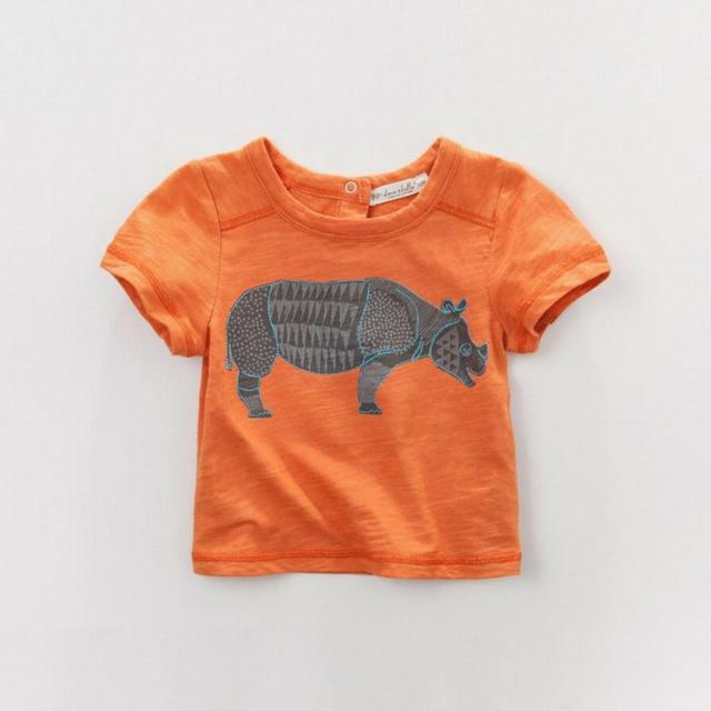9008b0833c379c Verão 2019 na moda Infantil: Conheça as Trends aguardadas!