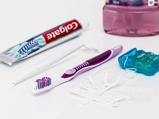 Pré natal odontologico explicação dos acessórios - A Importância do Pré-Natal Odontológico